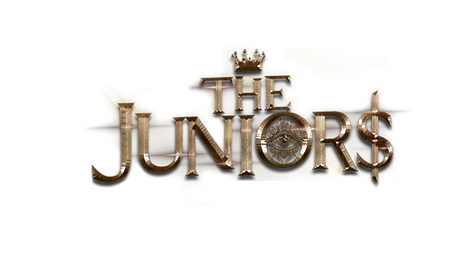 The Juniors Saga- The Juniors Película
