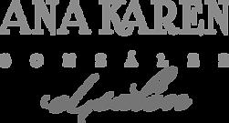 Logo_AK Blanco y negro.png
