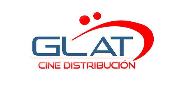 logo_Glat_Cine_distribución.jpg