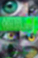 Portada Artes Visuales Ojos 1 verde.jpg