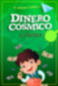 Portada_Dinero_Cósmico.jpg