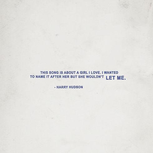 HarryHudson_LetMe_Cover_NEW_2.jpg