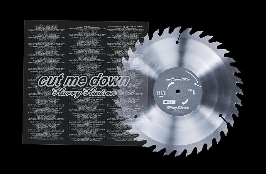 CutMeDown_Layout.jpg
