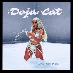 Doja Cat Mooo