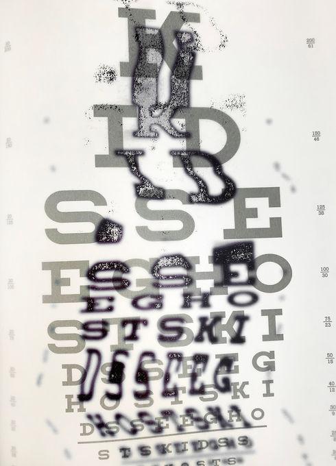 KSG_EyeChart.jpg