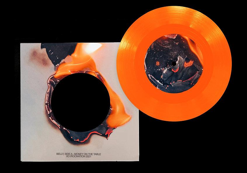 Vinyl Layout 7inch 03.jpg