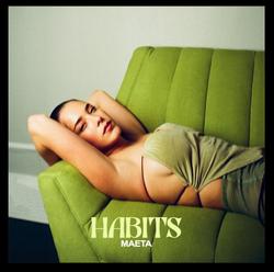 Maeta Habits