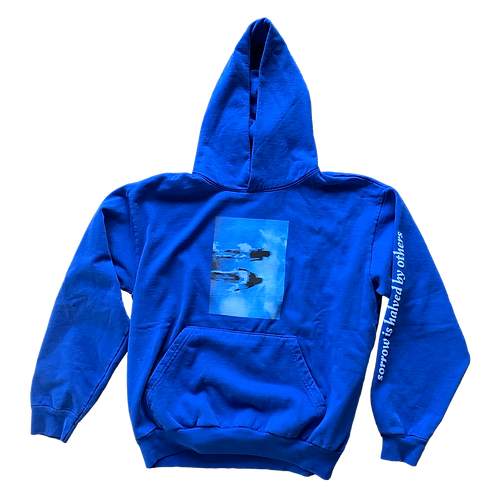 Hey Hoodie front.png