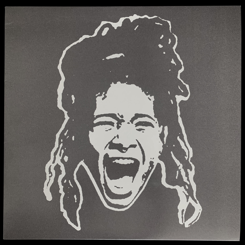 Willow Vinyl