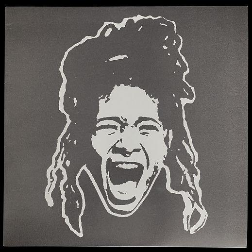 Willow Vinyl.jpg