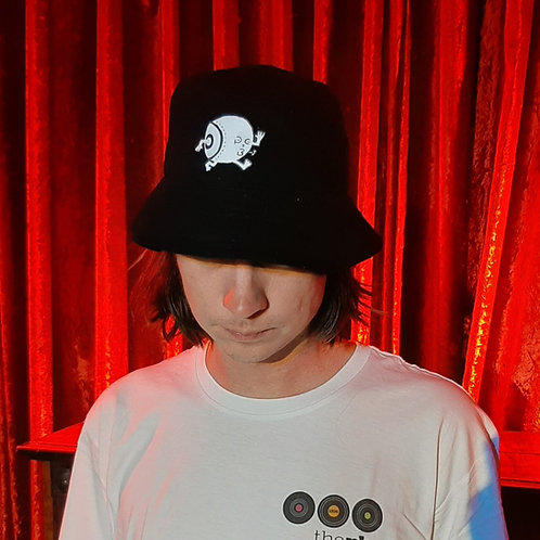 PBC Bucket Hat