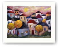 townscape with september sun.jpg