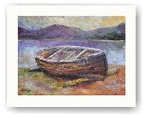 old rowing boat.jpg