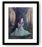 lady of the forest.jpg