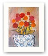 vase of red flowers.jpg