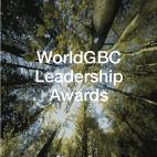 World green building council