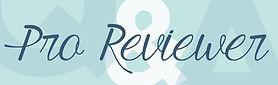 USGBC Pro Reviewer