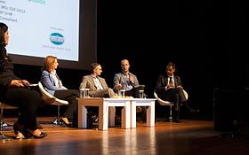 Forum Sustainable Buildings