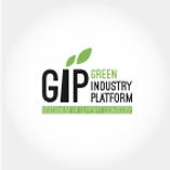 green industry platform