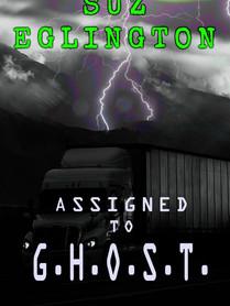 Ghost cover polarized final.jpg