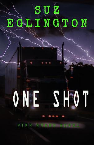 one shot final new.jpg