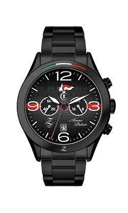 Carabinieri Special Edition Black