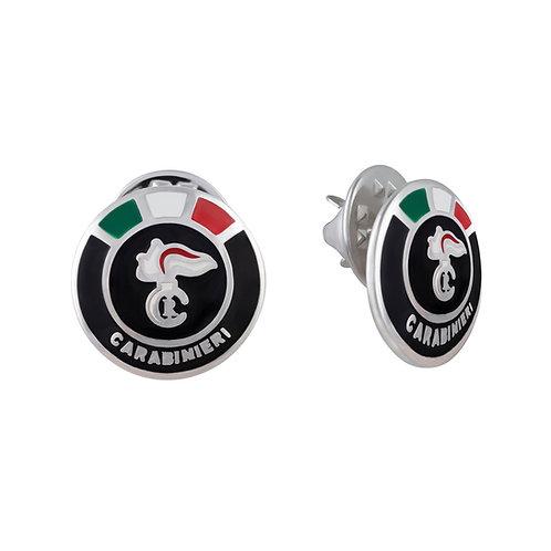 """Spillino Edizione """"Carabinieri"""""""