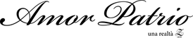 Amor Patrio Logo BLK.png
