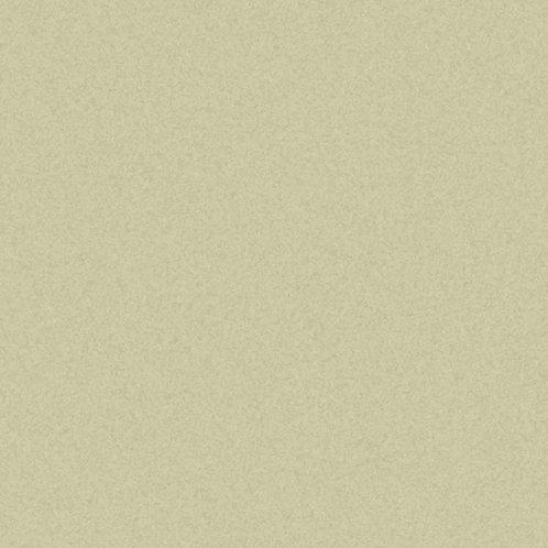 Pastina in cemento Monocromatica - Bianco Perla