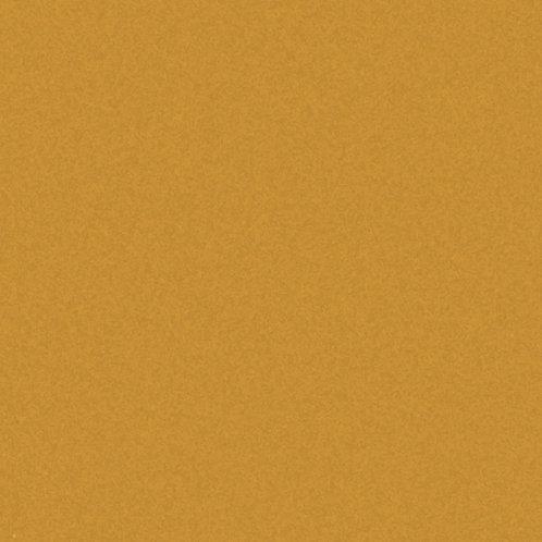 Pastina in cemento Monocromatica - Giallo