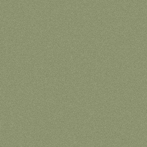 Pastina in cemento Monocromatica - Verde Oliva