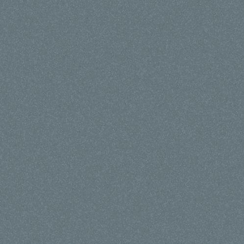 Pastina in cemento Monocromatica - GRIGIO PETROLIO
