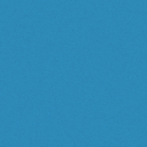 Pastina in cemento Monocromatica - Azzurro