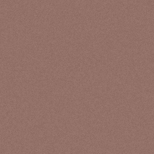 Pastina in cemento Monocromatica - Marrone Pastello