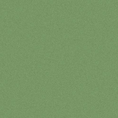 Pastina in cemento Monocromatica - Verde
