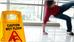 Pavimento? 5 regole per scegliere bene