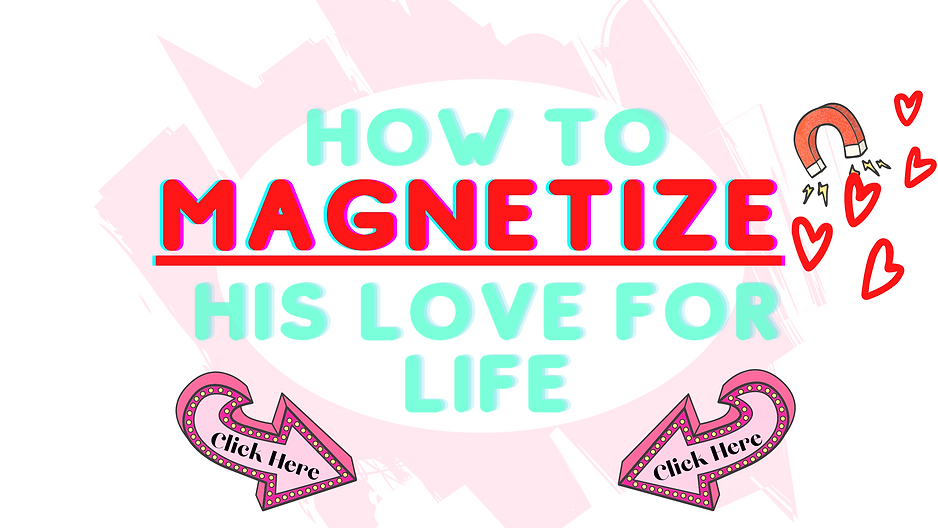 magnetize love banner.png