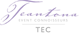 TEC Logo II.png