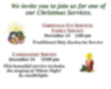 Christmas services 2019a.jpg
