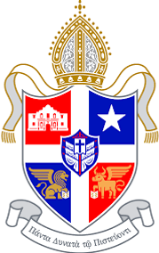 dioceseshield.png