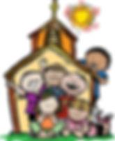 Childrens-Church_web.jpg