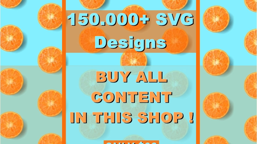 BUY ALL CONTENT IN SHOP