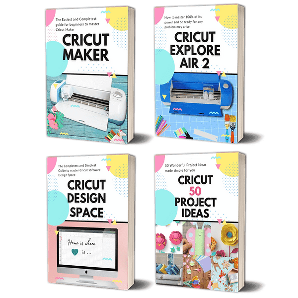 master-your-cricut-budle_edited.png