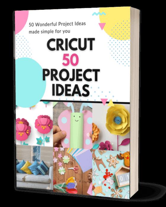 cricut-50-project-ideas_edited.png