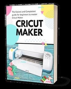 cricut-maker_edited.png