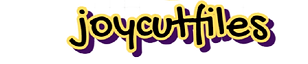 LOGO1-removebg-preview-crop1.png