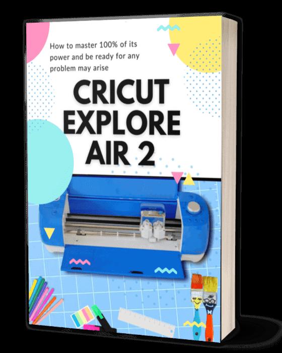 cricut-explore-air-2_edited.png