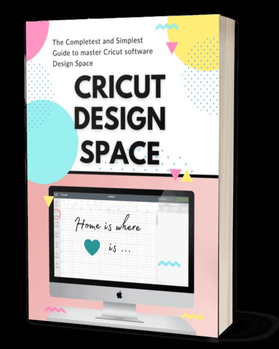 cricut-design-space_edited.png
