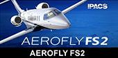 k_aerofly.png