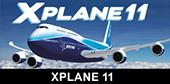 k_xplane11.png